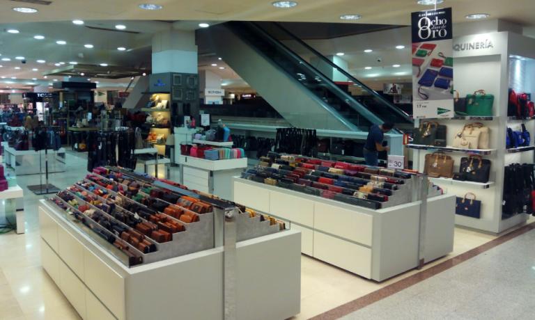 instalaciones-comerciales