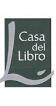 casa-del-libro-distalle