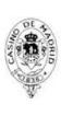 casino-de-madrid
