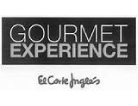 gourmet-distalle