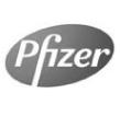 pfizaer