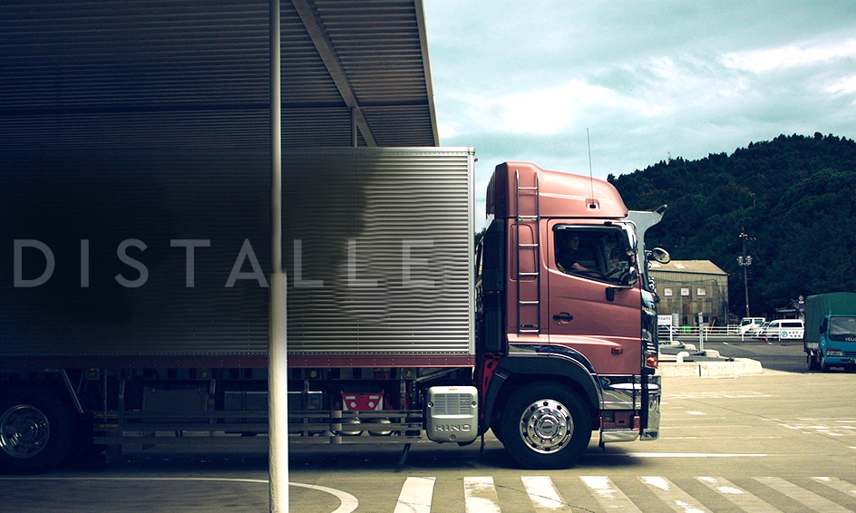 transporte-distalle